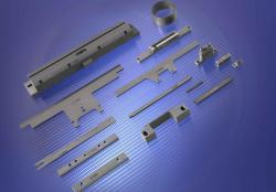 Delba Special Carbide Products - Le spécialiste de la pièce d'usure de très haute qualité en conditionnement